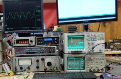 cropped-DSCF9299.jpg